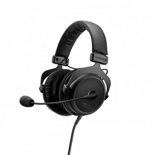 Słuchawki Beyerdynamic MMX 300 (2nd)