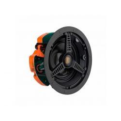 Głośnik Monitor Audio CT165