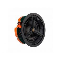 Głośnik Monitor Audio CT180