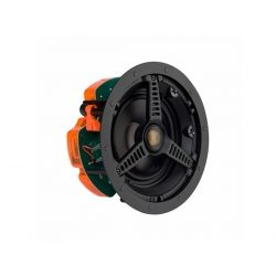 Głośnik Monitor Audio CT265