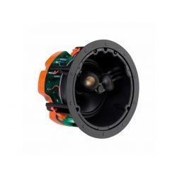 Głośnik Monitor Audio CT265-FX