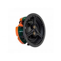 Głośnik Monitor Audio CT180-T2