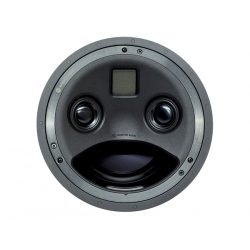 Głośnik Monitor Audio Platinum PLIC II