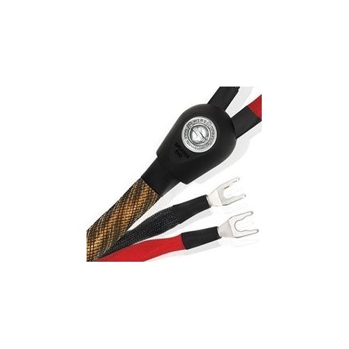 Przewody głośnikowe Wireworld Eclipse 8 2x2,5m