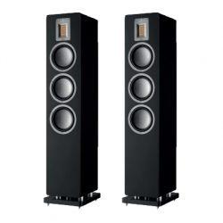 Kolumny AudioVector QR 5