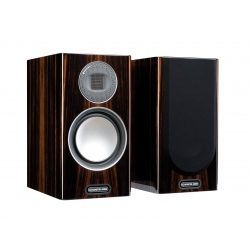 Kolumny Monitor Audio Gold 100