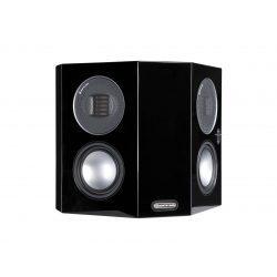 Kolumny Monitor Audio Gold FX