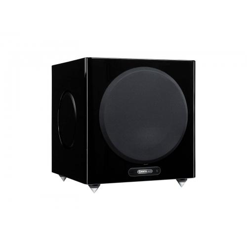 Kolumna Monitor Audio Gold W12