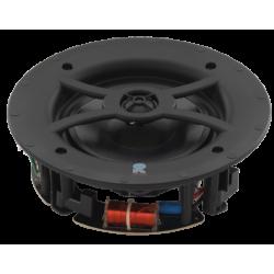 Głośnik Revel C363XC