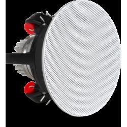 Głośnik Revel C540