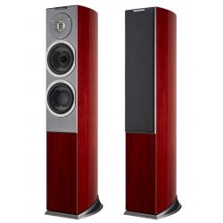 Kolumny AudioVector R3 Avantgarde