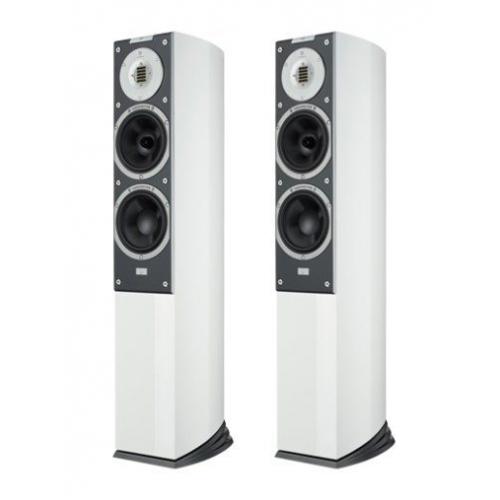 Kolumny AudioVector SR 3 Avantgarde
