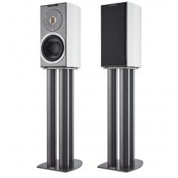 Kolumny AudioVector R1 Avantgarde