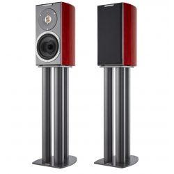 Kolumny AudioVector R1 Arrete