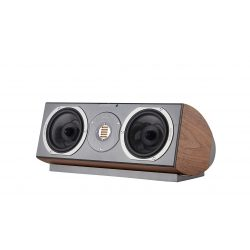 Kolumna AudioVector R C Avantgarde
