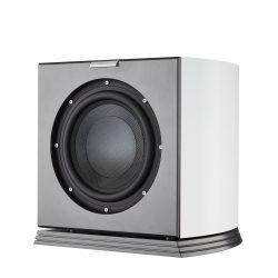Kolumna AudioVector R Sub Arrete