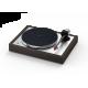 Gramofon Pro-Ject The Classic Evo