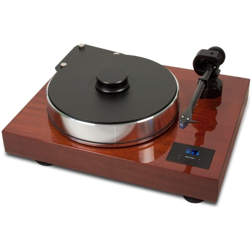 Gramofon Pro-Ject Xtension 10