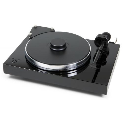 Gramofon Pro-Ject Xtension9 Evolution