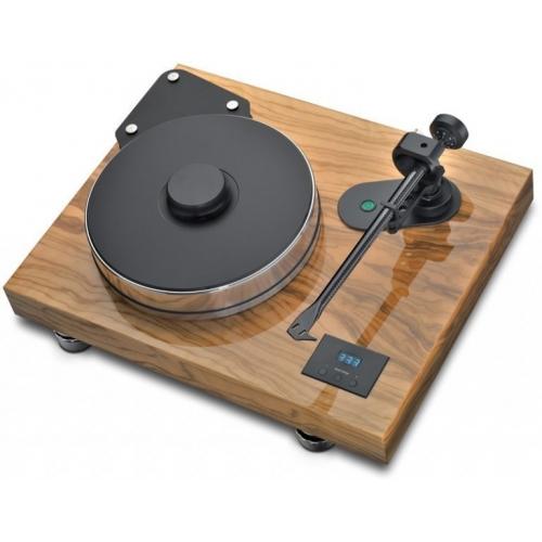 Gramofon Pro-Ject Xtension 12 Evolution