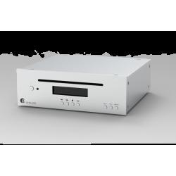 Odtwarzacz CD Pro-Ject CD Box DS2
