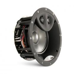 Głośnik Revel C563DT