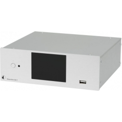 Transport sieciowy Pro-Ject Stream Box DS2 T