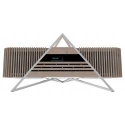 System muzyczny ifi Aurora