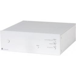 Przedwzmacniacz phono Pro-Ject Phono Box DS2