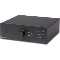 Przedwzmacniacz phono Pro-Ject Phono Box DS2 USB
