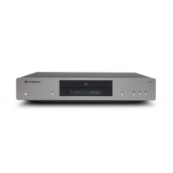 Transport CD Cambridge Audio CXC S2