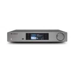 Odtwarzacz sieciowy Cambridge Audio CXN V2 S2