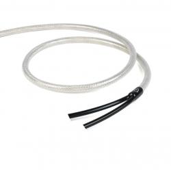 Przewód głośnikowy Chord ShawlineX ze szpuli