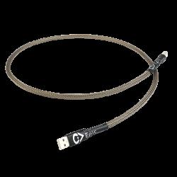 Interkonekt USB Chord Epic 1m