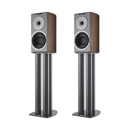 Standy AudioVector