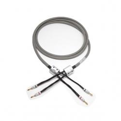 Przewody głośnikowe AudioVector Zero Compression Signature 2x3,15m