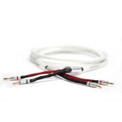 Przewody głośnikowe AudioVector Zero Compression Avantgarde 2x3,15m