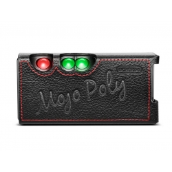 Futerał Chord Mojo Poly Premium Leather Case
