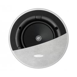 Głośnik Kef Ci130.2CR