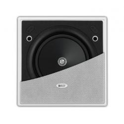 Głośnik Kef Ci130.2CS