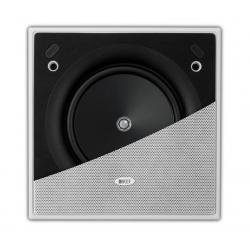 Głośnik Kef Ci160.2CS