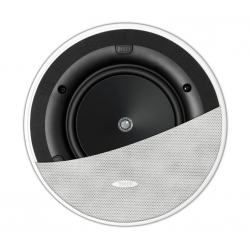 Głośnik Kef Ci160.2CR