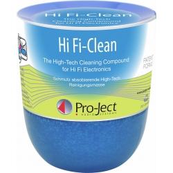 Środek czyszczący Pro-Ject HiFi Clean