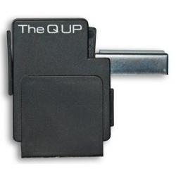 Mechanizm podnoszenia ramienia Pro-Ject Q UP