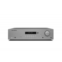Amplituner Cambridge Audio AXR100D