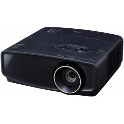 Projektor JVC LX-UH1