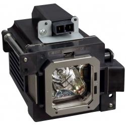 Lampa JVC PK-L2618UW