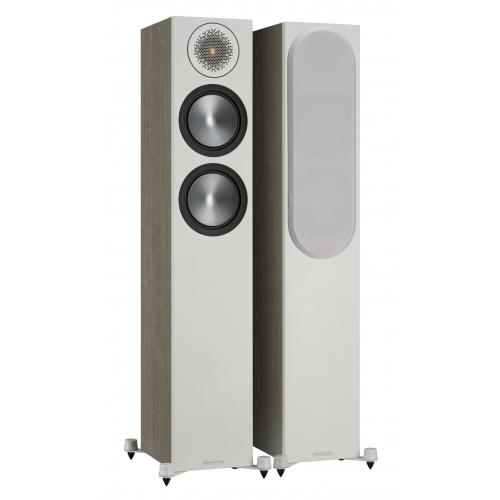 Kolumny Monitor Audio Bronze 200