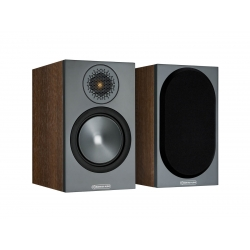 Kolumny Monitor Audio Bronze 50