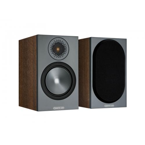 Kolumny Monitor Audio Bronze 50